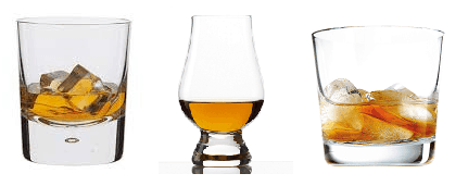 recommended whisky glassesrecommended whisky glasses