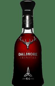 le bottiglie più costose di sempre - Dalmore 64
