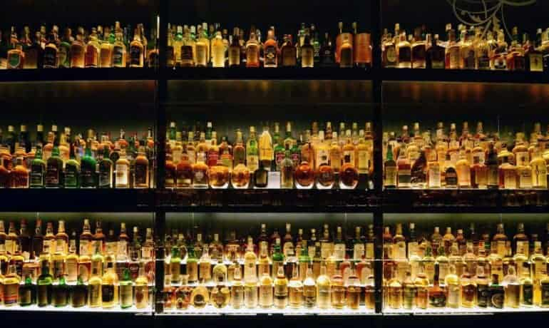 How to Buy a good whisky