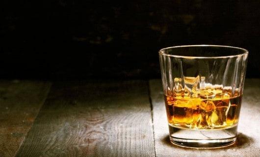 german whiskey
