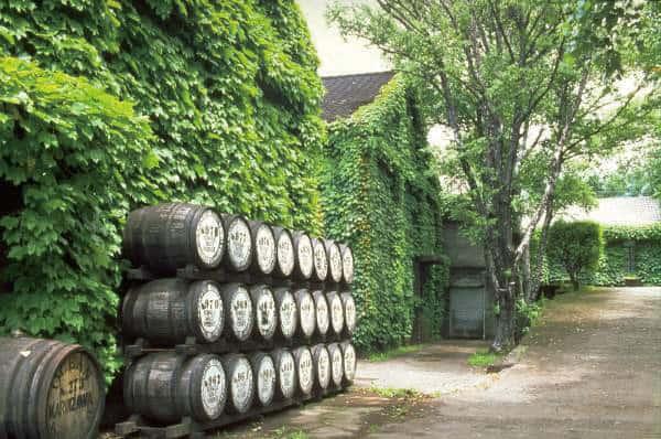 karuizawa distillerie