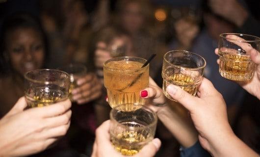 whisky club subscription 1