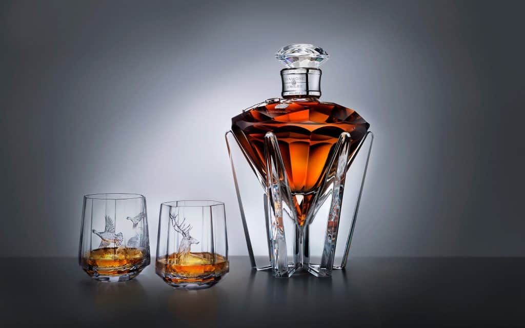 World's Best Whiskies