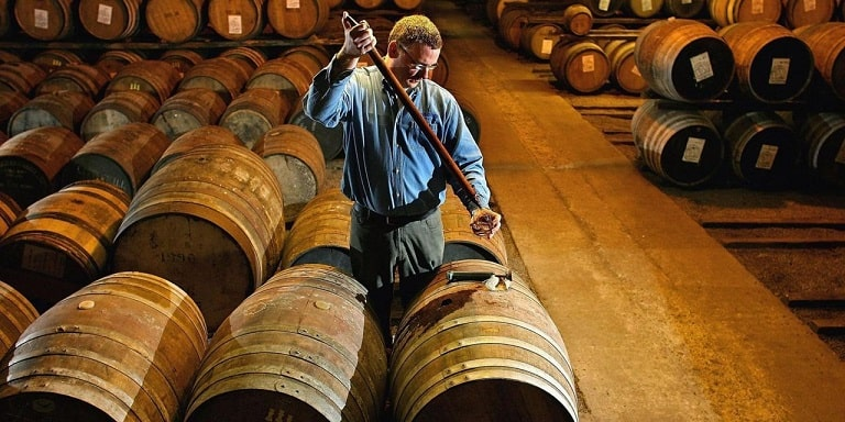 scotland whisky