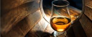 best Black Friday Whiskey deals