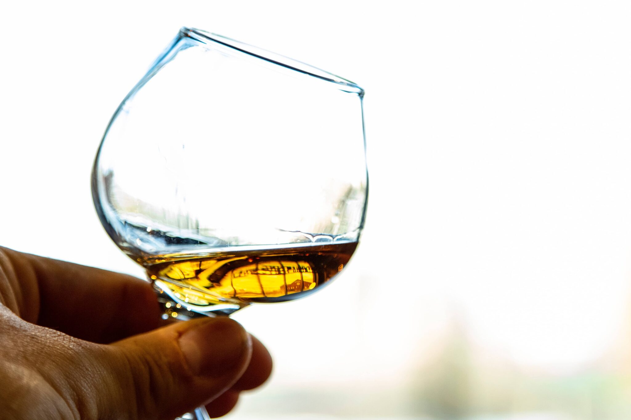 Discover all whisky health benefits in our article!