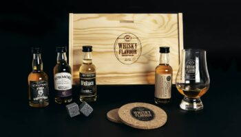 whisky-box-whisky-tastings-that-comes-to-you