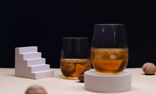 Wondering about what is the number 1 scotch in the world? Here are your best options